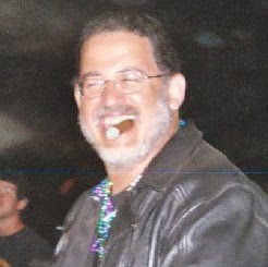 Wayne Arrington