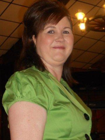 Rosie Kelley
