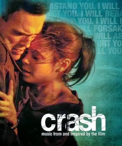 best indie movies