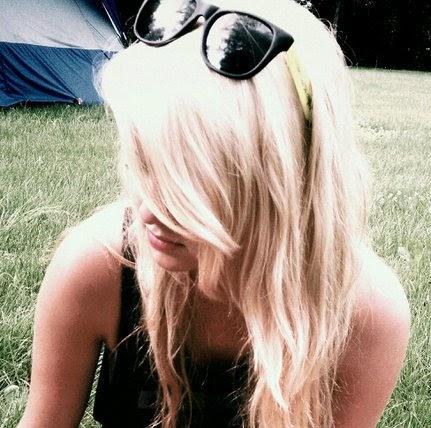 Megan Lane Photo 31