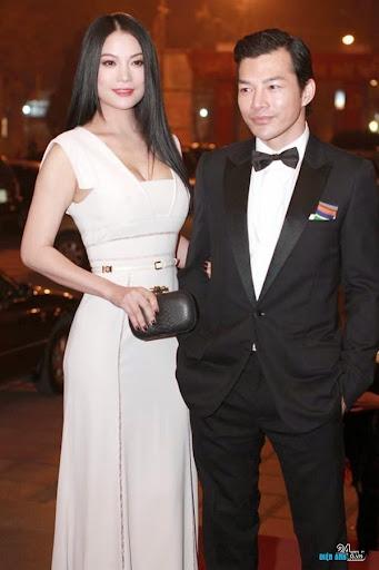 Trương Ngọc Ánh - Trần Bảo Sơn chính thức ly hôn Trương Ngọc Ánh - Trần Bảo Sơn chính thức ly hôn