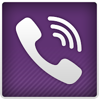 free 9800 great viber my viber free the a i and viber