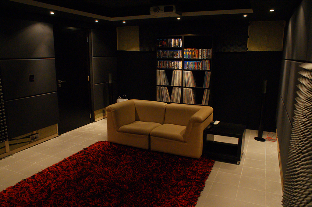 Sala do BVG - Página 6 DSC07100