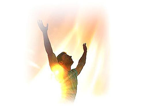 Enchei Vos Do Espírito Santo De: Simples Servo: Enchei-vos Do Espírito Santo