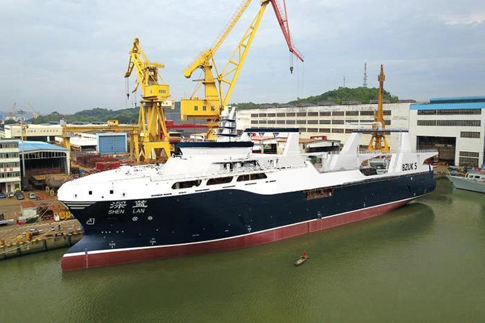 buque_arrastrero_krill_sheng_lan