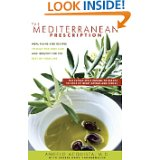 Who sellscheap The Mediterranean Prescription Recipes Healthy