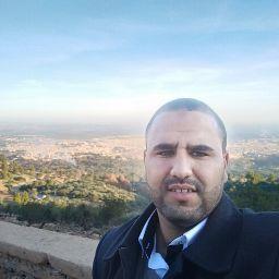 Abdelkarim EL HAYANI