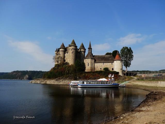 Passeando pela Suíça - 2012 - Página 26 DSC03216