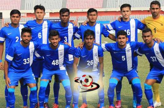 Soi kèo Nhận định bóng đá Qatar U23 vs India U23, 00h00 ngày 22-07