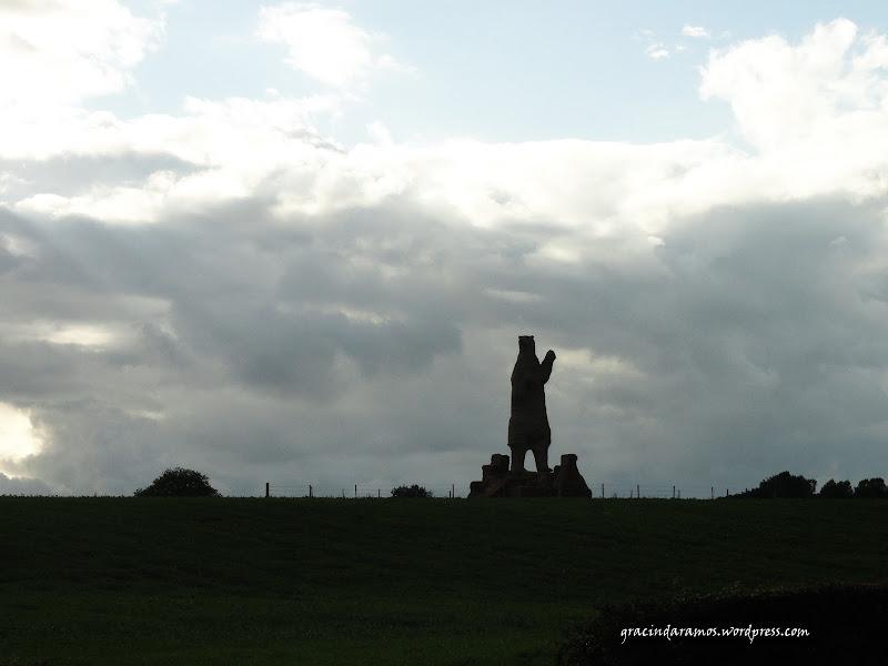 passeando - Passeando até à Escócia! - Página 16 DSC04420