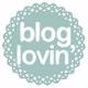 Seguir a Lip Lip HURRA en Bloglovin''