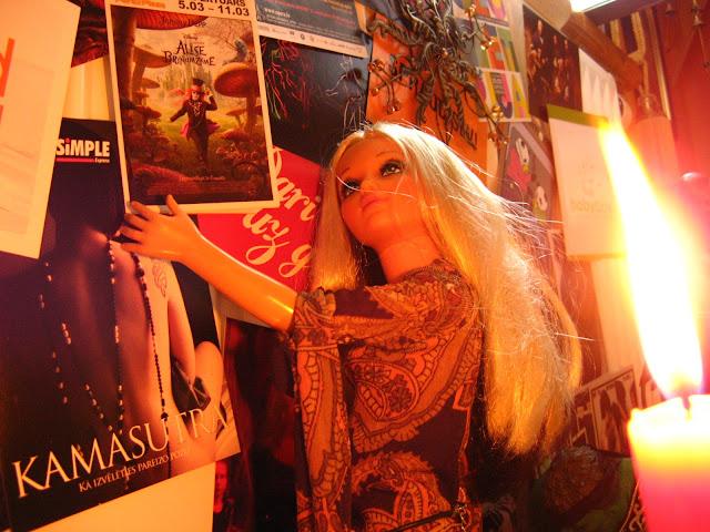 rusalka: Куклы госпожи Алисы :) IMG_2177