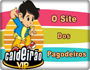 Caldeirão Vip 2011