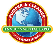 Pumper and Cleaner Show