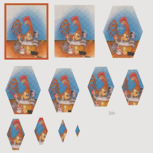 pyramide642pg.jpg