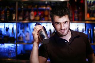 bartender 47 10 Profesi Penuh Godaan Dan Pemicu Perceraian