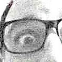 Matt Curcio's avatar