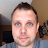 Jason Pecaskie avatar image