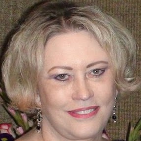 Janice Martin