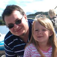 Simon McLaughlin's avatar