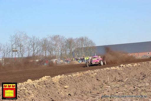 autocross overloon 07-04-2013 (202).JPG
