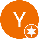 Yudai K