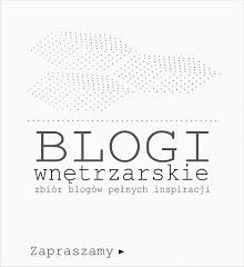 Wkreceniwdom.pl