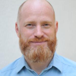 Bryan Beecham