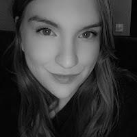 Lauren Moore's avatar