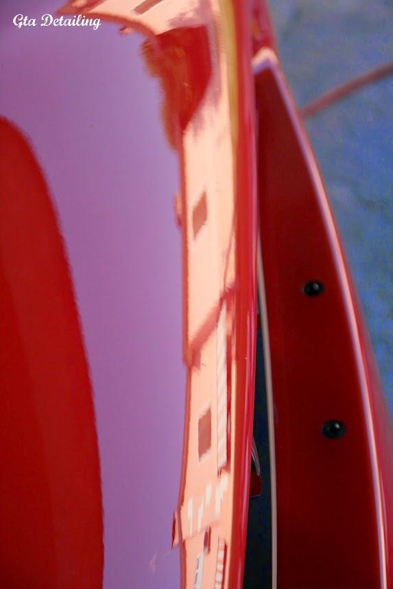"Gta Detailing VS Alfa Romeo Spider ""Tav(Thelma) & Ghid (Louise)""  [Ghid,Tav86,Alesoft] IMG_0096"