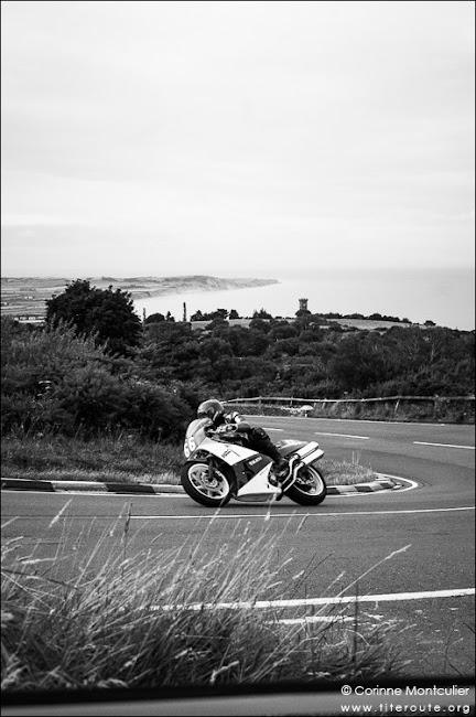 Manx GP 2014 DSC07428