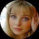 Ania Trela