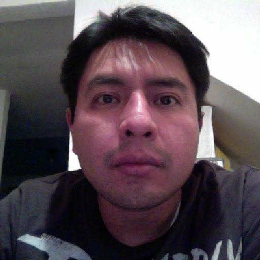 Roman Mendoza Photo 17