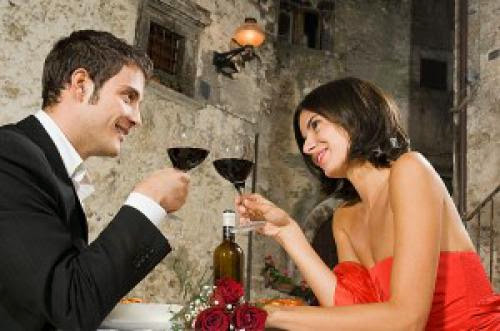 Free Dating Sites The Key Advantages
