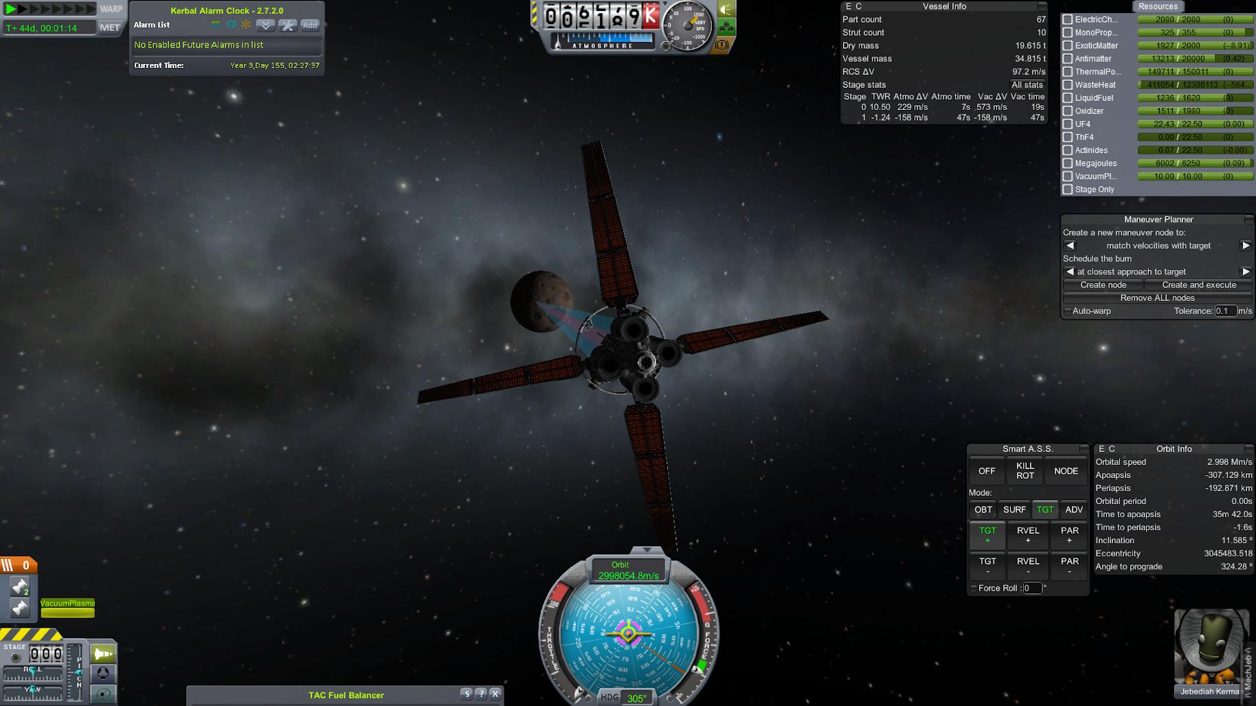 screenshot114.png