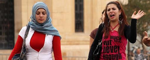 musulmanes en méxico, islam en méxico, moros mexicanos