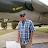 Jim Robinson avatar image
