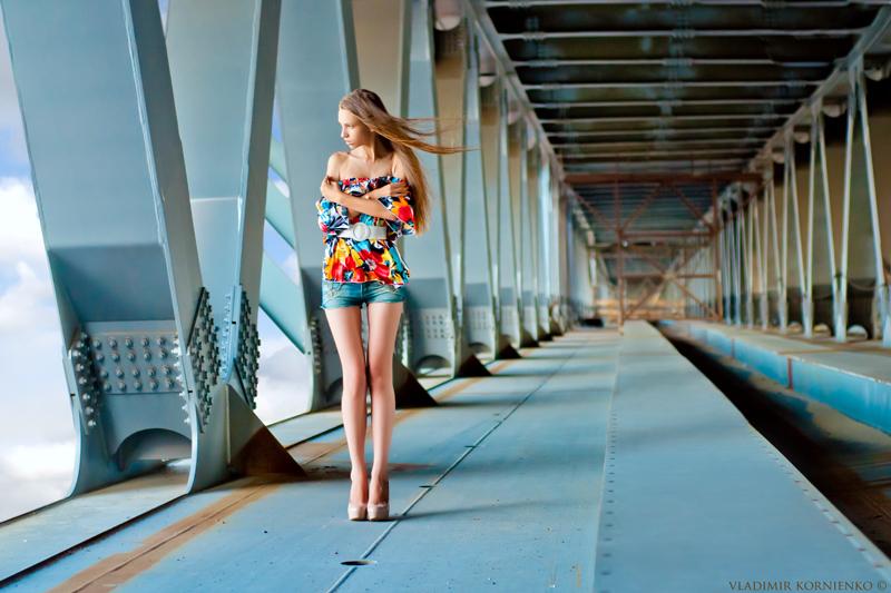 девушки модели, портфолио для моделей, фото моделей, models, models agency, fashion, model management, композитка, бук, дефиле, кастинг,  макияж, визаж, дефиле, снеп, snapshot, контрольки, тюремки, фотосъемка, студийная съемка