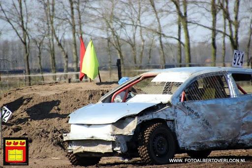 autocross overloon 07-04-2013 (59).JPG
