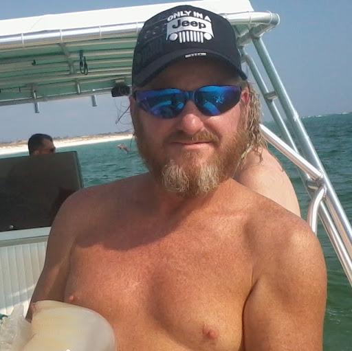 Randy Hickman
