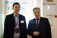 OSTIS-2013.02.21.14.19.jpg