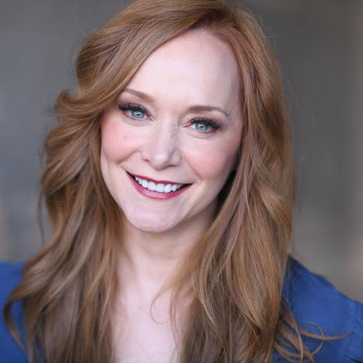 Christine Sherrill Photo 24