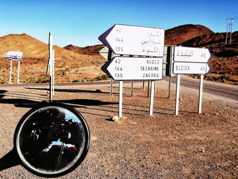 Marrocos e Mauritãnia a Queimar Pneu e Gasolina - Página 12 DSCF1376