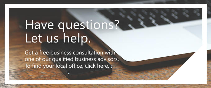 Have Questions? We Can Answer Them. Click Here to Contact Us and Start Your Business Journey with Japan Today
