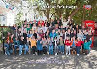 Gruppenfotos des Jahres 2013