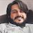 Dr.Akram Ansari avatar image