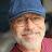 Richard Sagredo avatar image