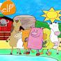 ELF Kids Videos