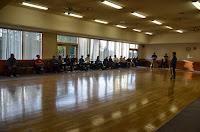 2014-01-12 sword seminar