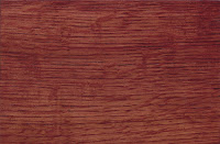 heritage quarter sawn oak wood sample